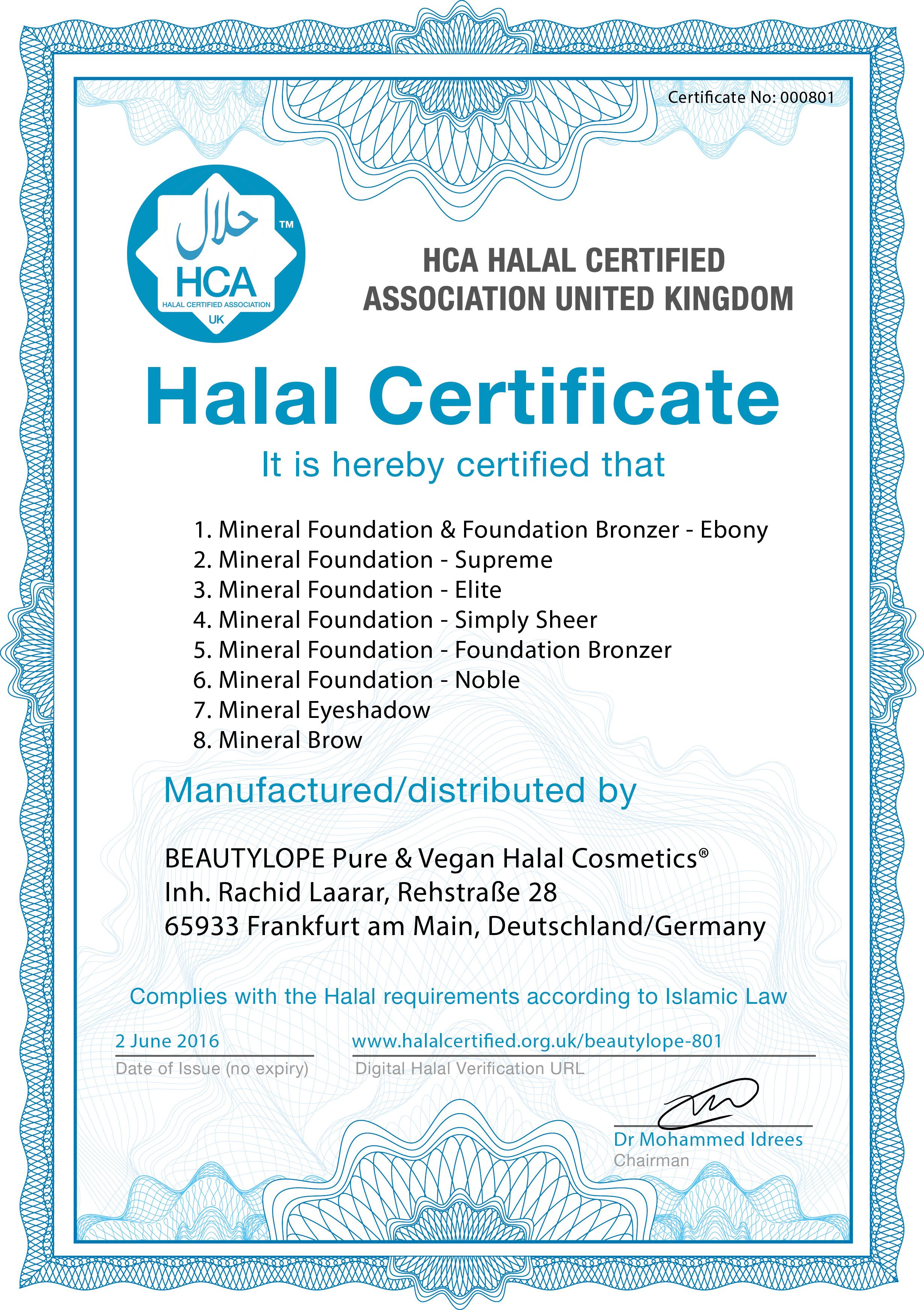 halalcertified-beautylope-801