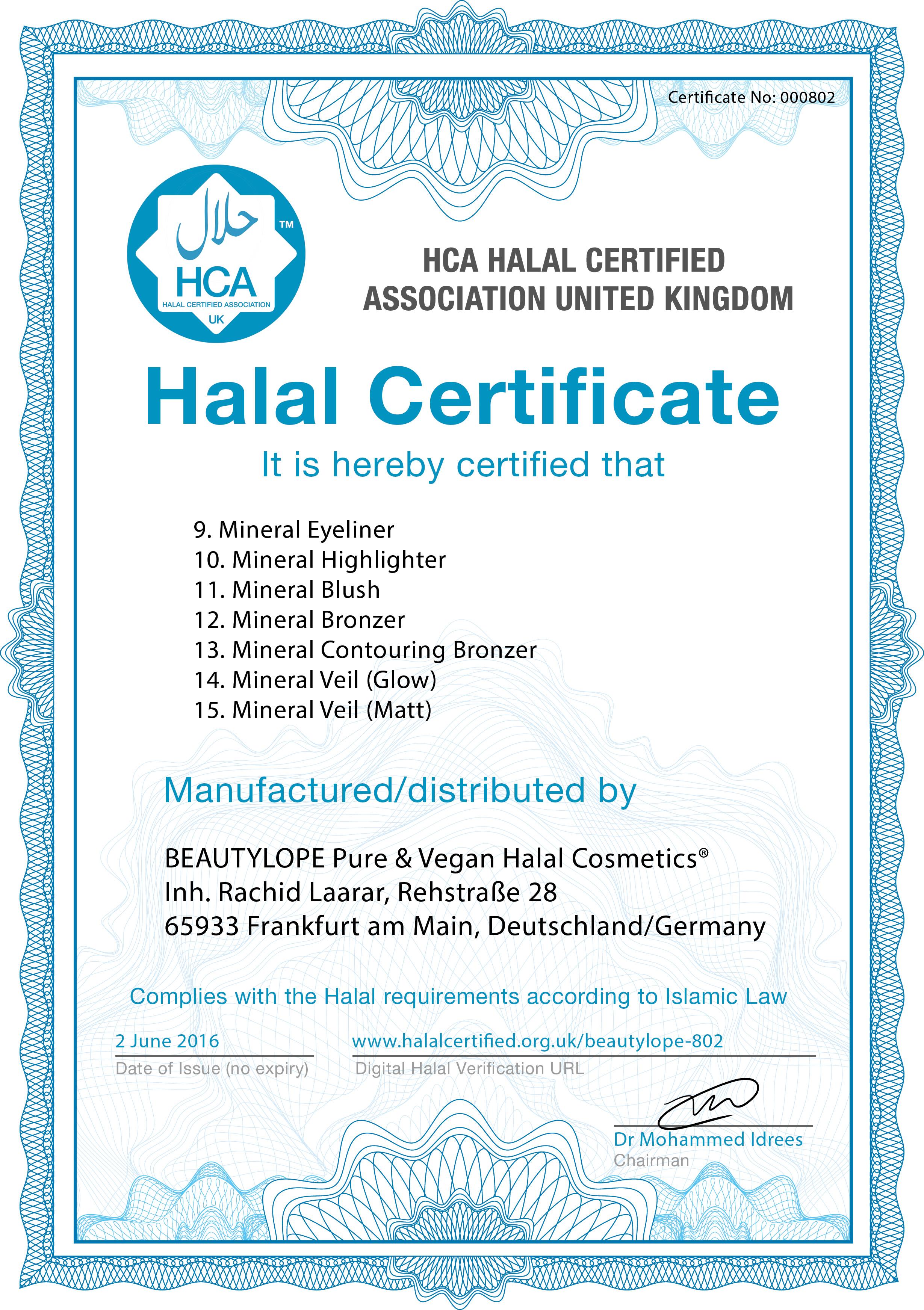 halalcertified-beautylope-802