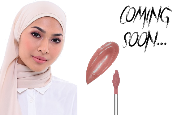Rita-liquid-lipstick-coming-soon