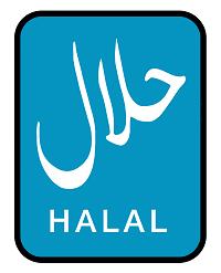 halal-certified-h-logo-for-clients-ARABIC-35fd6207117d54