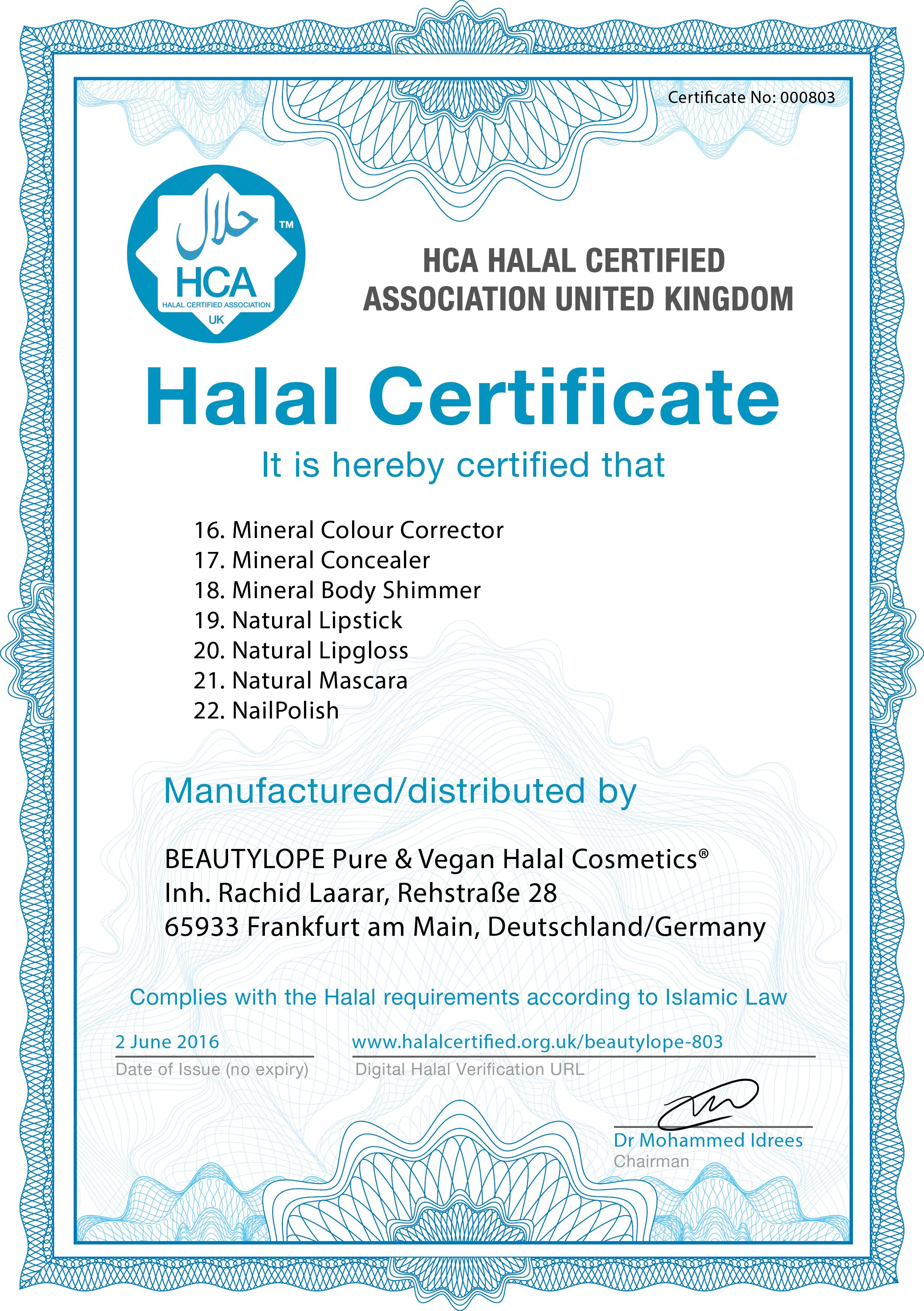 halalcertified-beautylope-803