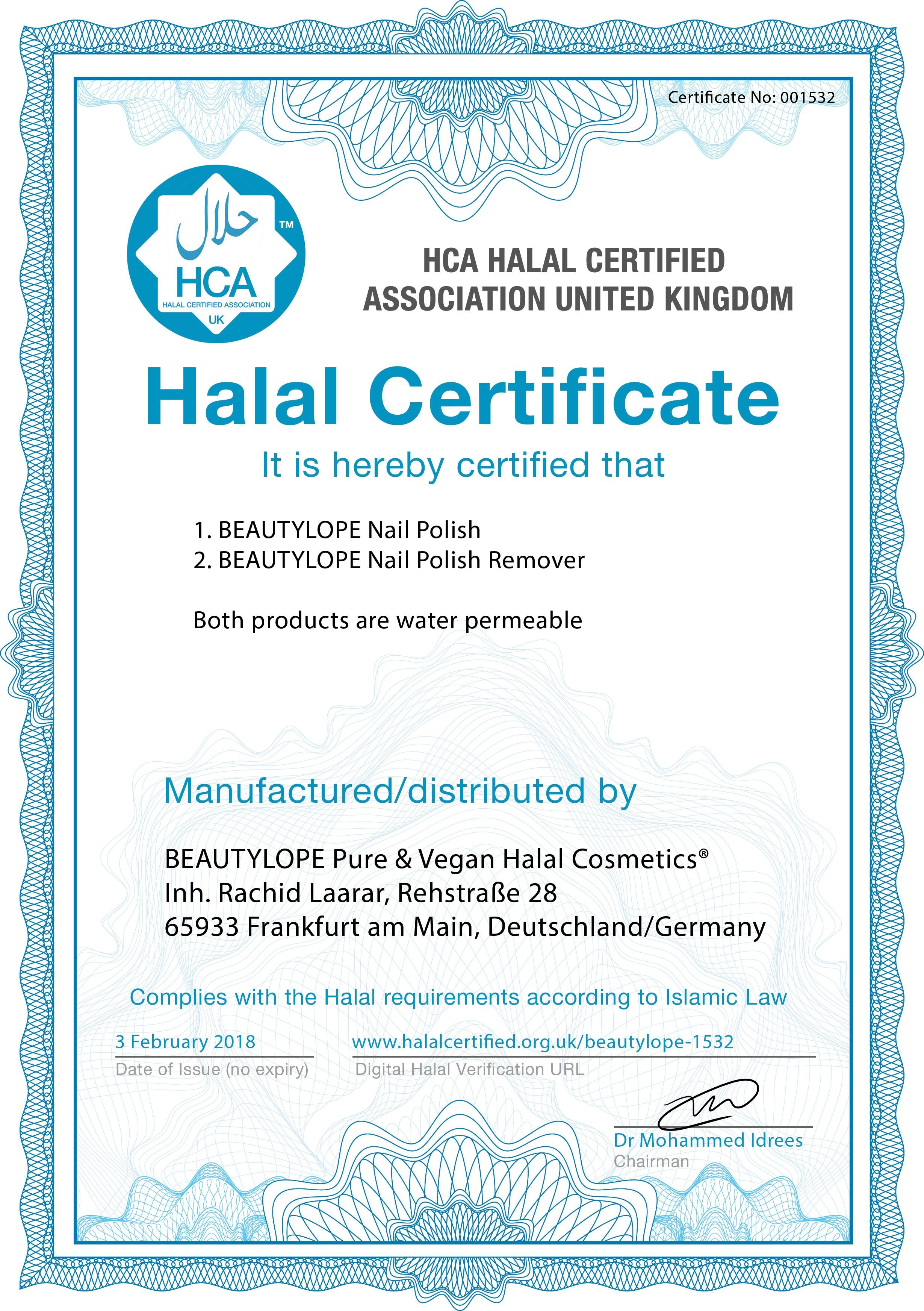 HCA-Zertifikat-neu-Nagellackentferner-Nagellack-Long-Lasting5aa8321260cff